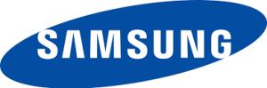 Samsung koelkast reparatie amsterdam