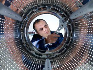 Wasmachine monteur Amsterdam Zuidoost