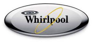 Whirlpool koelkast reparatie Amsterdam