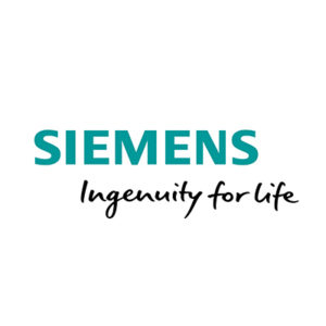 Siemens vaatwasser reparatie Amsterdam