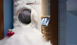 wasmachine reparatie kosten